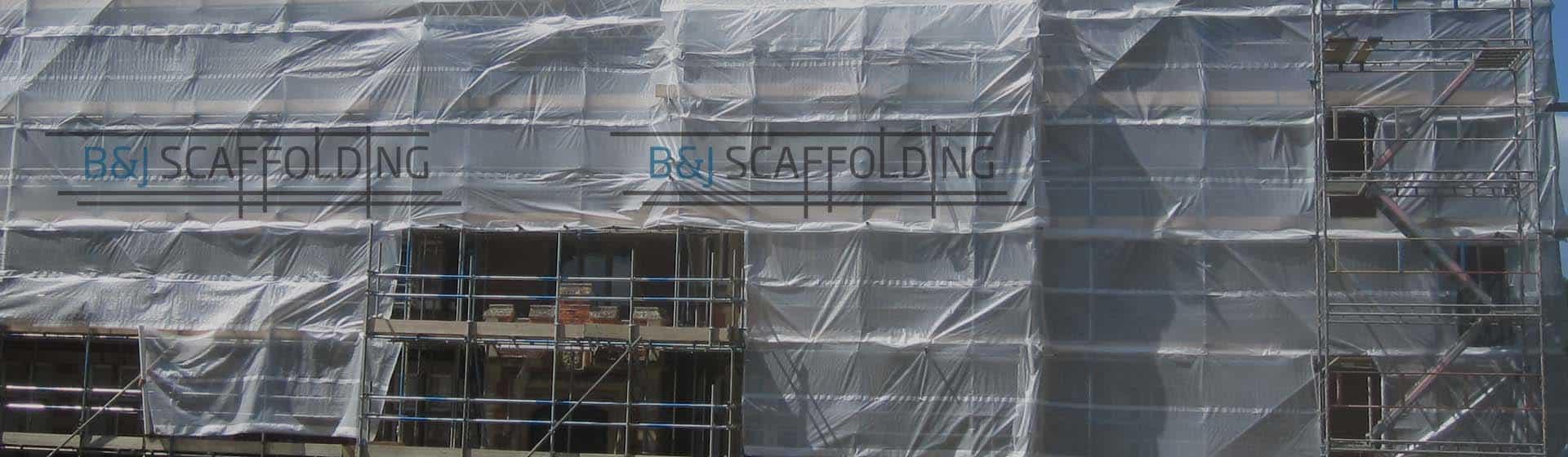 scaffolding slide 01
