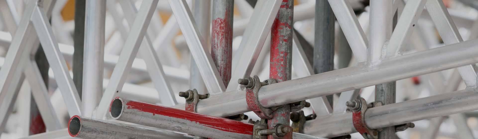 scaffolding slide 02